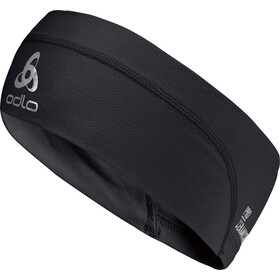 Odlo Ceramicool Headband black